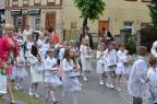 bozecialo201445