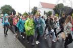 gorka_klasztorna-2014_01