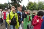 gorka_klasztorna-2014_04