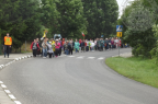 gorka_klasztorna-2014_05