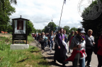 gorka_klasztorna-2014_10