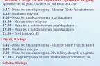 Program-Misji-i-Nawiedzenia-2_glowna2