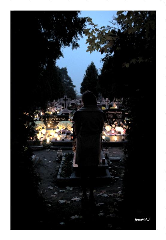 swietozmarlych201401 - Kopia
