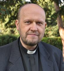 andrzej-marmurowicz