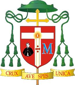 Kościoły Jubileuszowe w Roku Miłosierdzia – dekret biskupa ordynariusza Jana Tyrawy