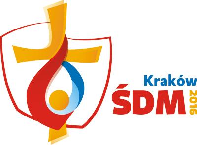 Wyjazd na Światowe Dni Młodzieży do Krakowa