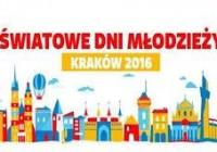 sdm_krakow_2016